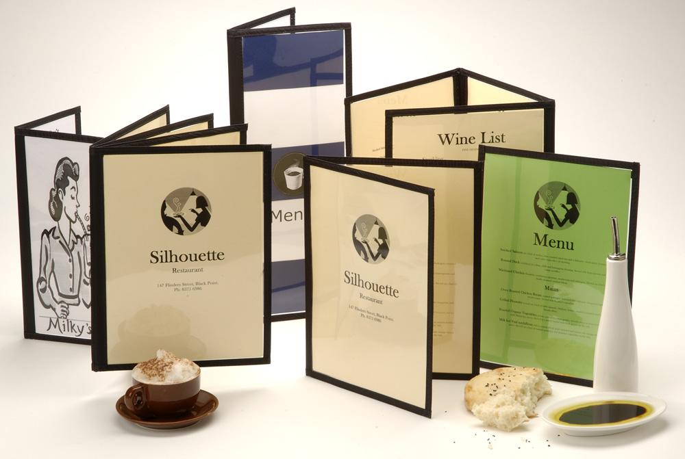 group-menus-june-04-126